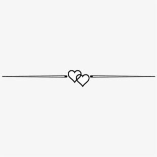 love #heart #line #heartbreak #heartbeat #lifeline.