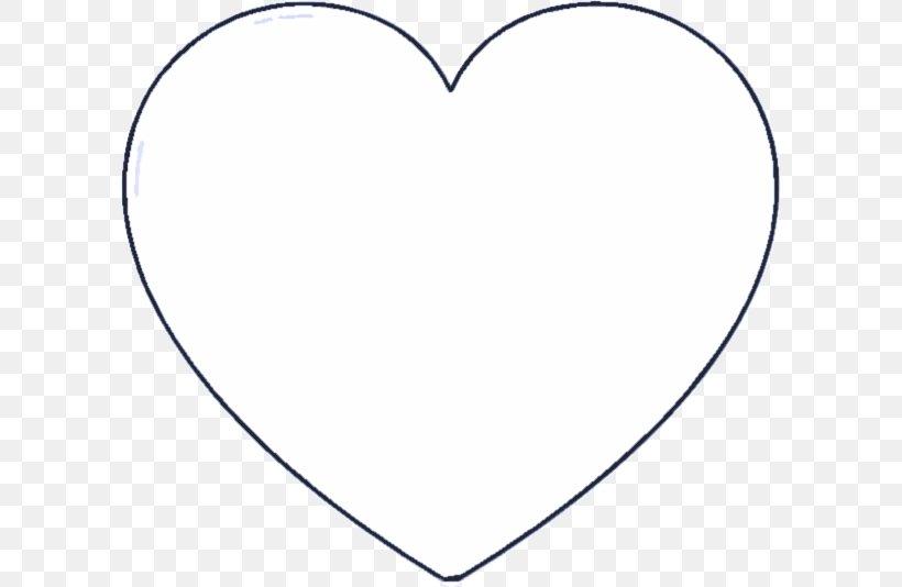 Heart Line Art Heart, PNG, 600x534px, Heart, Line Art.