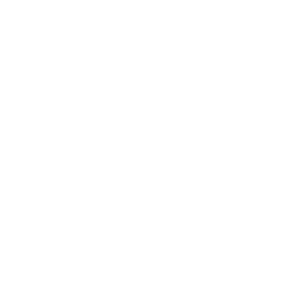 White Heart Outline Png, png collections at sccpre.cat.