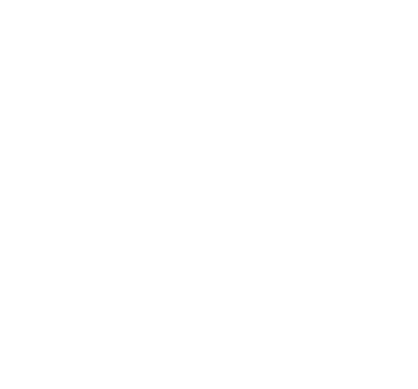 White Heart Outline Thick Clip Art at Clker.com.