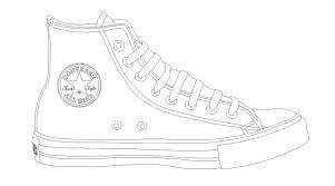 Image result for converse clip art.