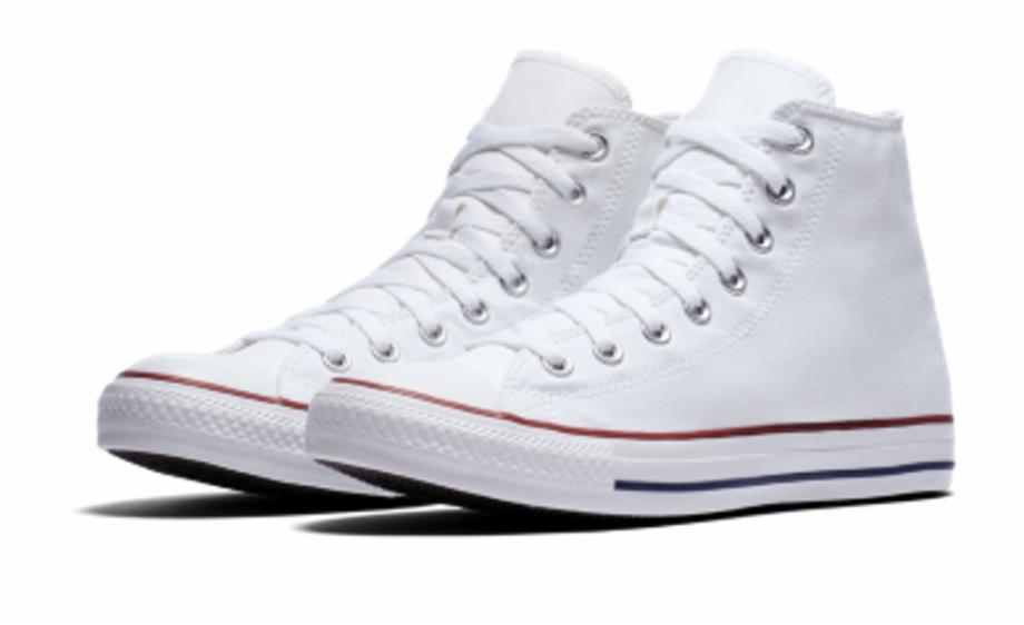 White Converse Shoes Sneakers Niche Moodboard Freetoedi.