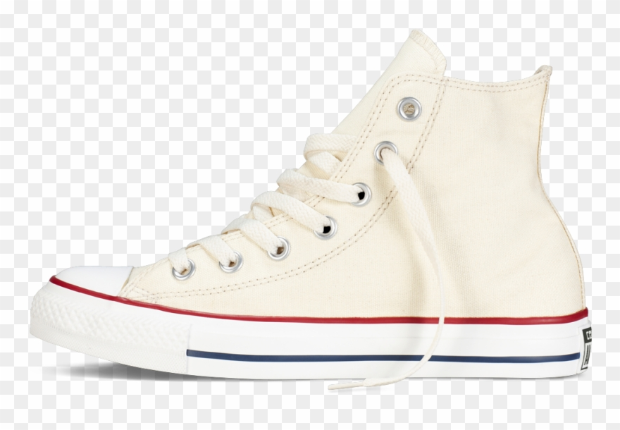 Converse Transparent Color Clipart Royalty Free Download.