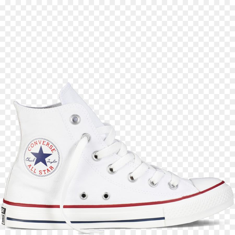 Converse Walking Shoe png download.