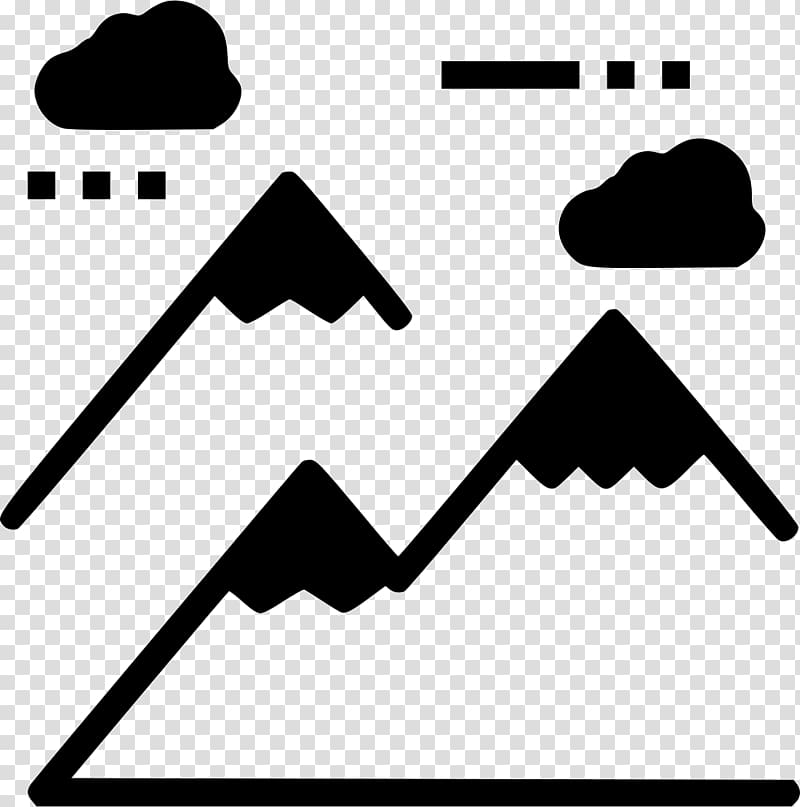 Computer Icons Hill station , others transparent background.