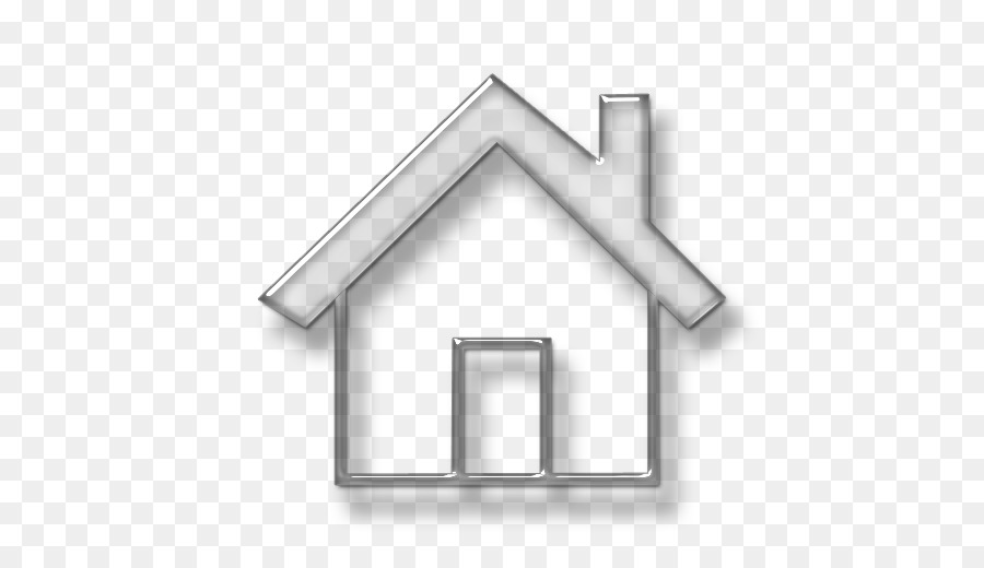 Housing House Home Icon.