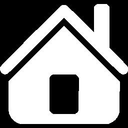 White home icon.