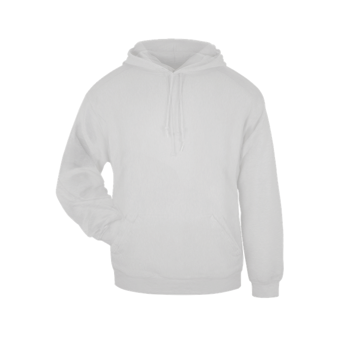 White Hoodie Png (95+ Images In Collecti #162090.
