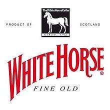 White Horse (whisky).