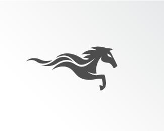 horse #logo #funrun #inspiration #equine #graphic #equestrian.