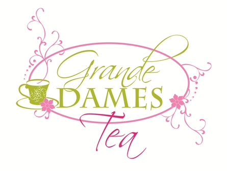 White House/Black Market to Sponsor Grande Dames Tea.