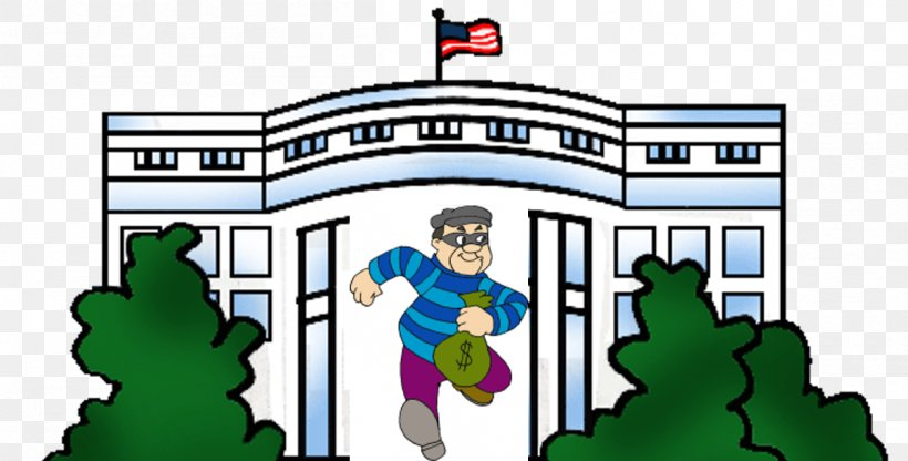 Clip Art Executive Branch President Of The United States.