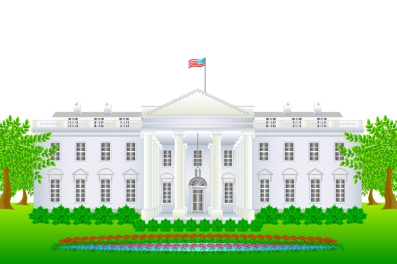white house clipart clipground white house clip art free white house clip art image
