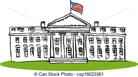 free white house clip art 10 free Cliparts.
