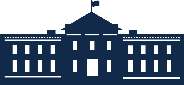 White House Clipart Png.