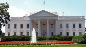 Free White House Clipart.