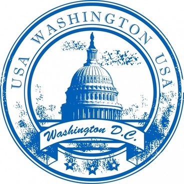 White house free vector download (9,966 Free vector) for.