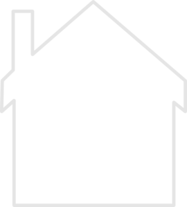 Free House Outline Cliparts, Download Free Clip Art, Free.
