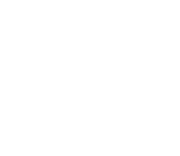622 House Outline free clipart.