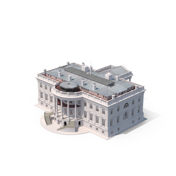 White House PNG Images & PSDs for Download.