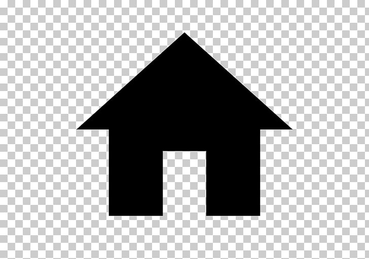 Computer Icons House Home Material Design, shadow material.