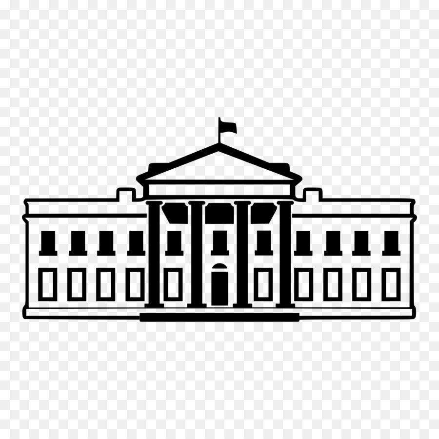 White House Organization.