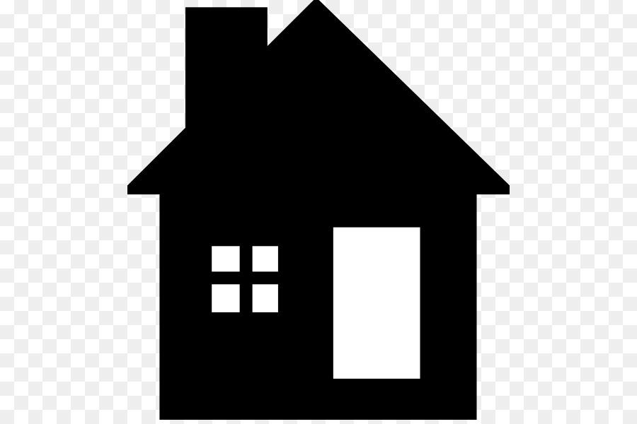House Free content Clip art.