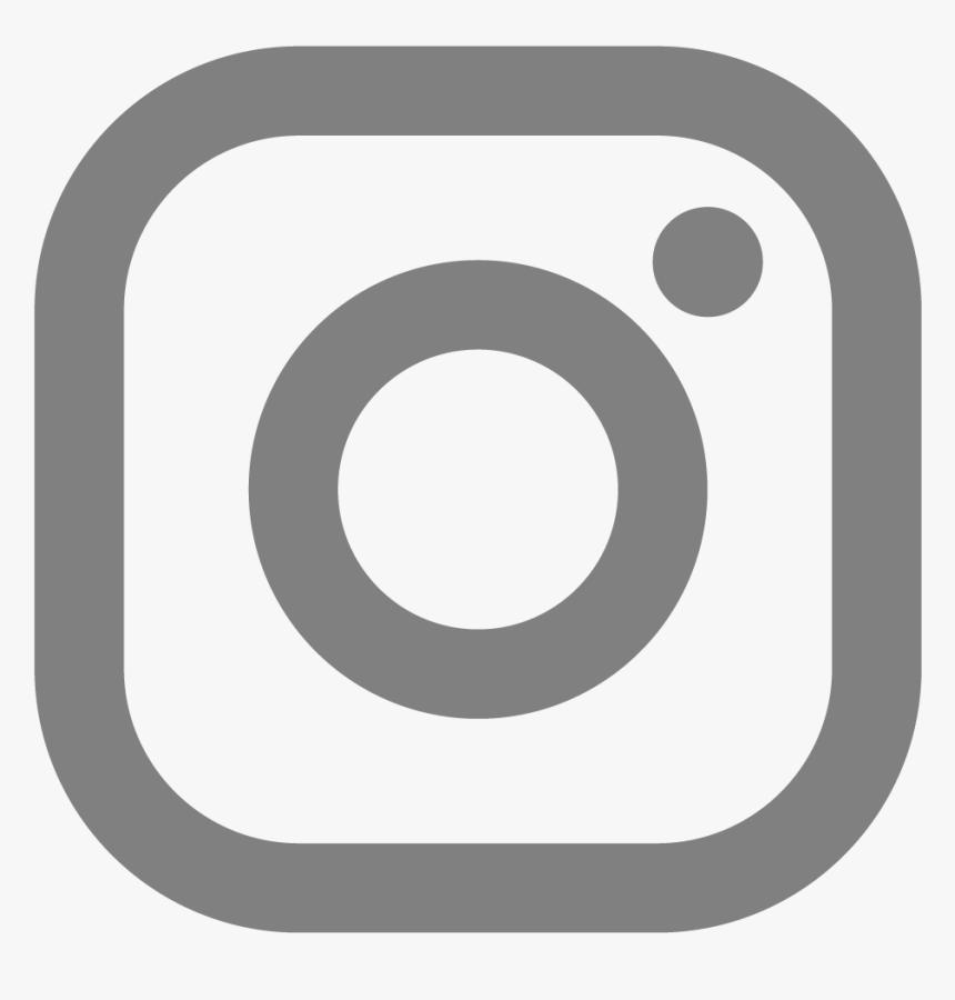 Facebook Instagram Twitter Clipart , Png Download.