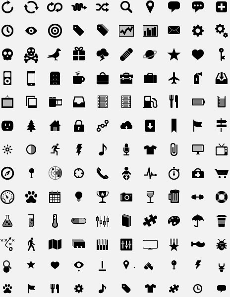 Simple vector graphics icon png ai png Free vector in Adobe.