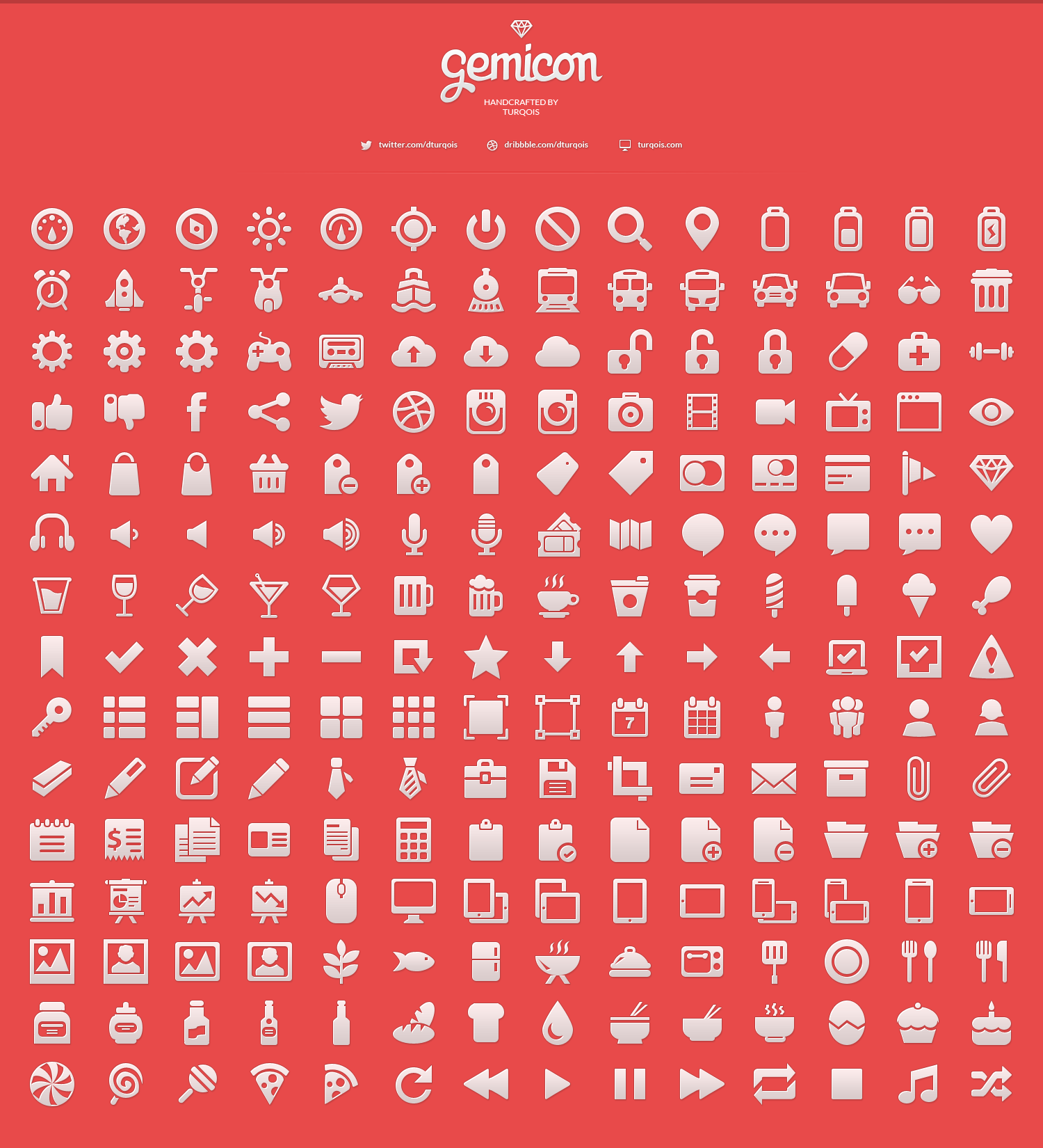 White Icons Png (95+ images in Collection) Page 3.