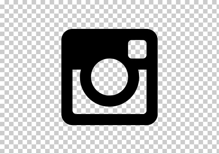 Computer Icons Logo , White Instagram logo PNG clipart.