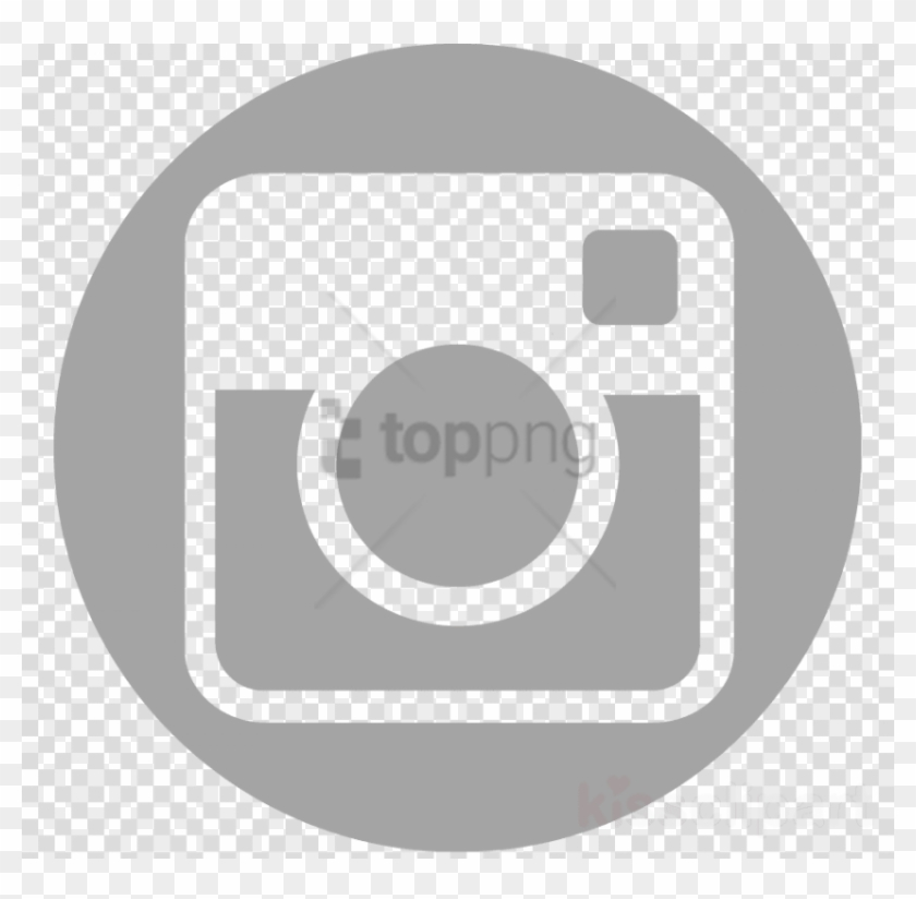 Free Png Download Instagram Grey Icon Png Images Background.