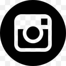 White Instagram Icon PNG and White Instagram Icon.
