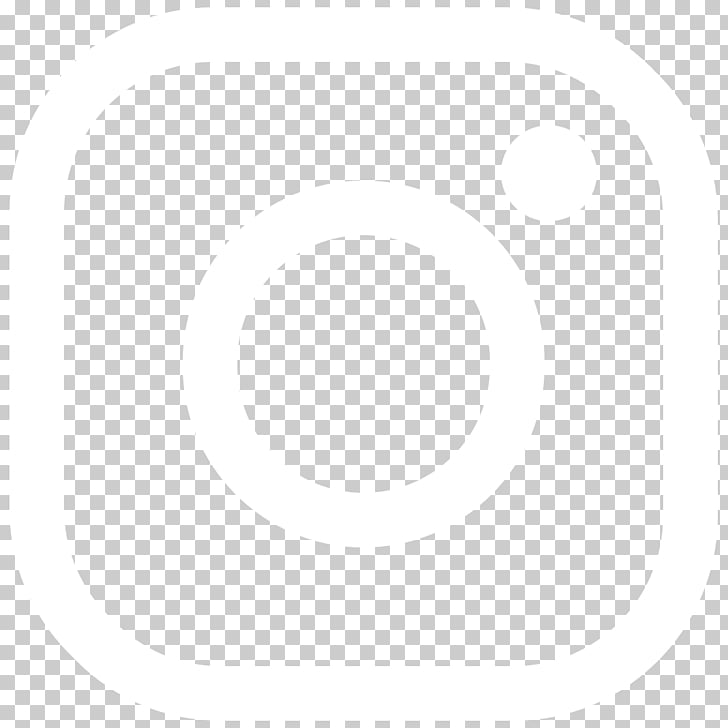 Instagram Logo Png White (103+ images in Collection) Page 3.