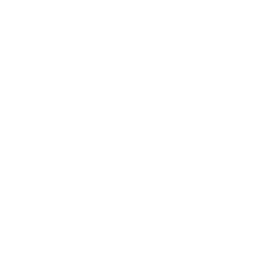 Instagram Icon White Png #175211.