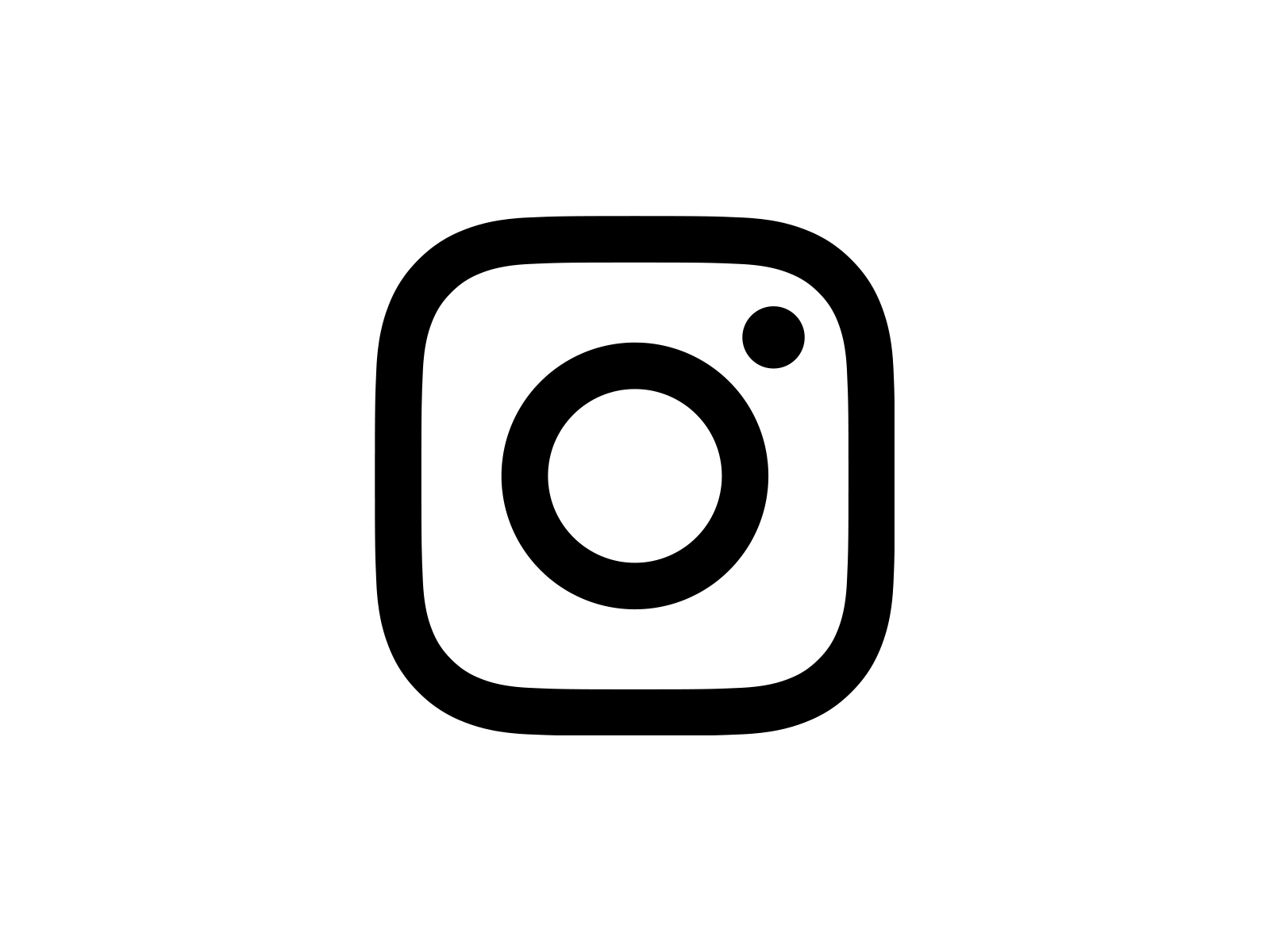 Instagram Icon Png White, png collections at sccpre.cat.