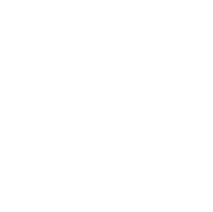 White Instagram Icon Png, Instagram Logo, Instagram,.