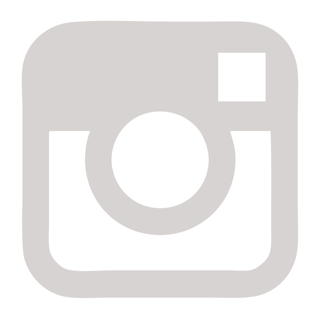 Instagram Icon White Png #175206.