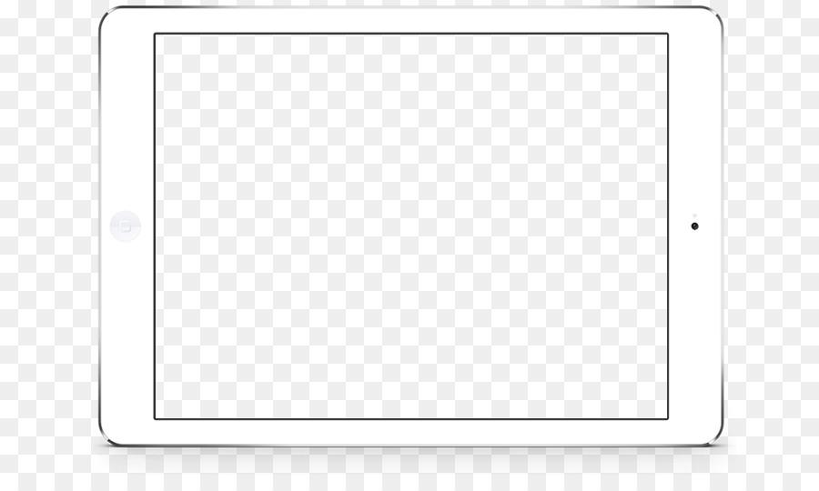 White Background Frame clipart.