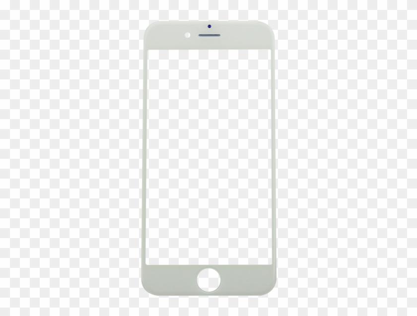 Iphone 6 Glass Lens Screen & Frame.