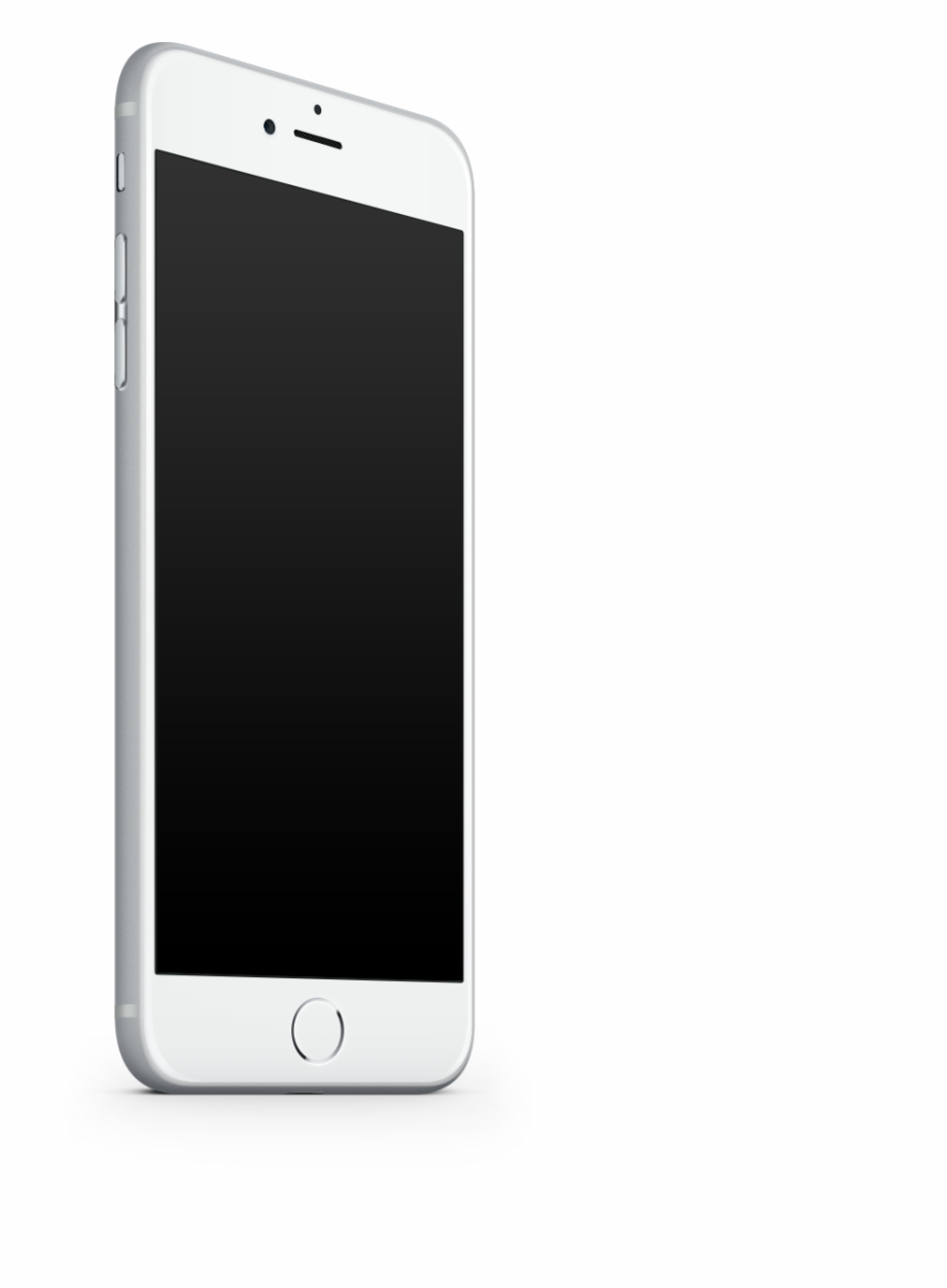 Iphone 7 Plus Png.