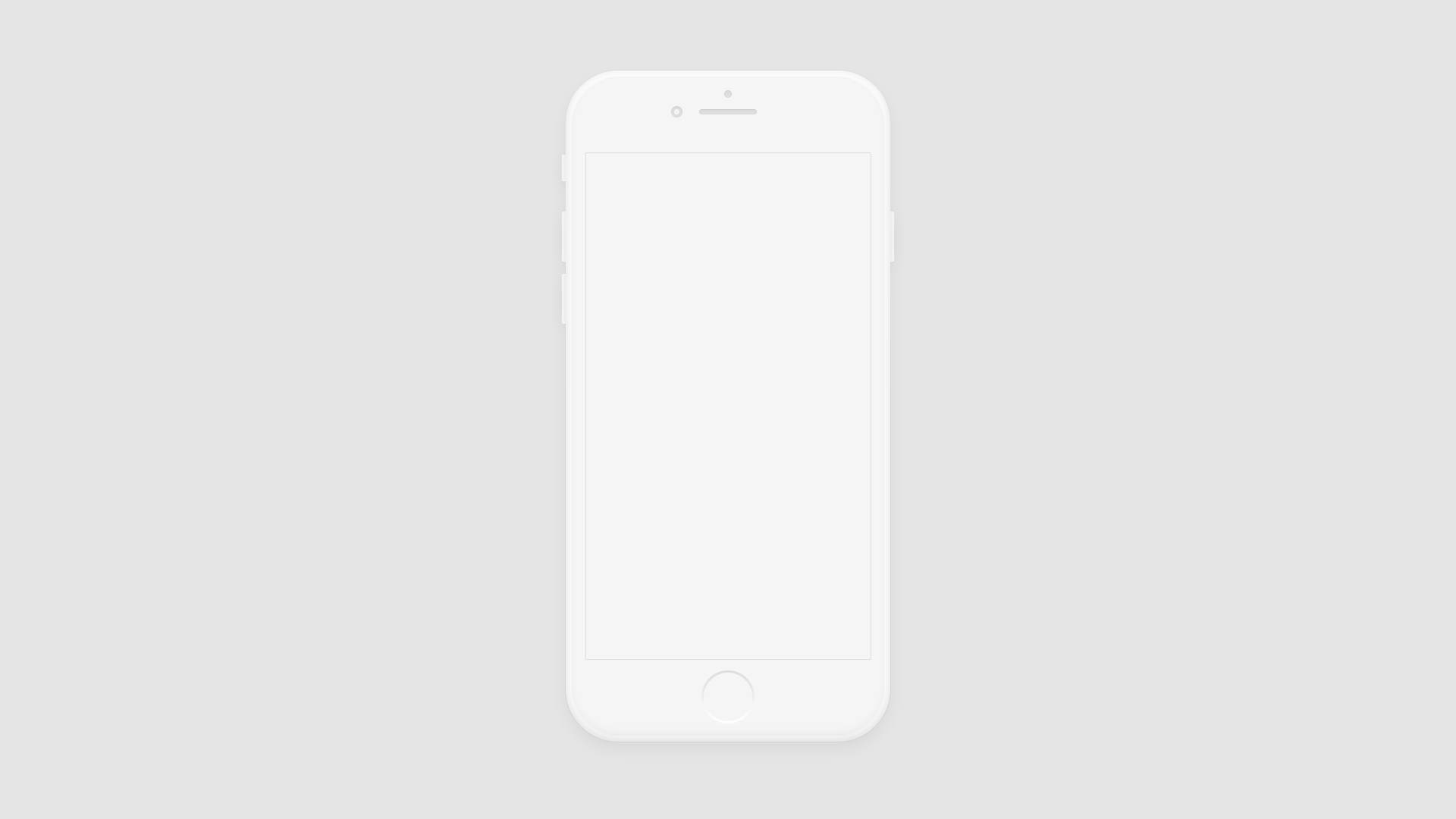 Iphone 7 Png (91+ images in Collection) Page 1.
