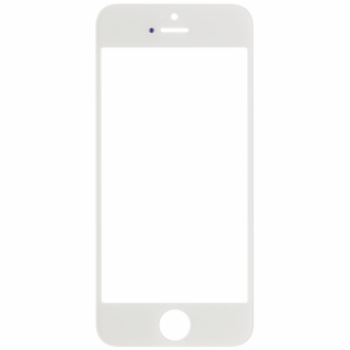 White Iphone 7 Png.