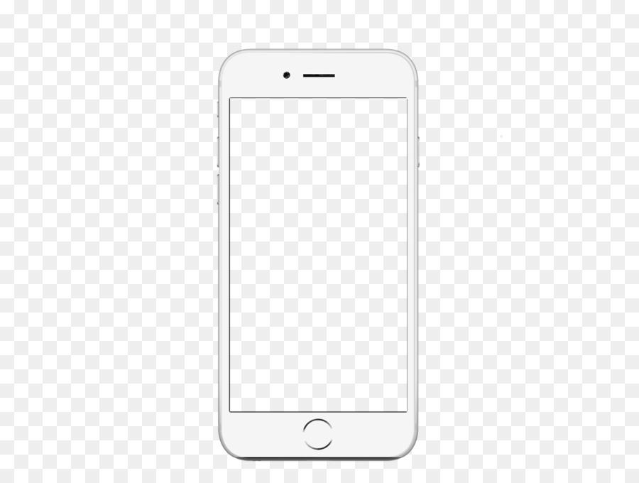Cartoon Phone png download.