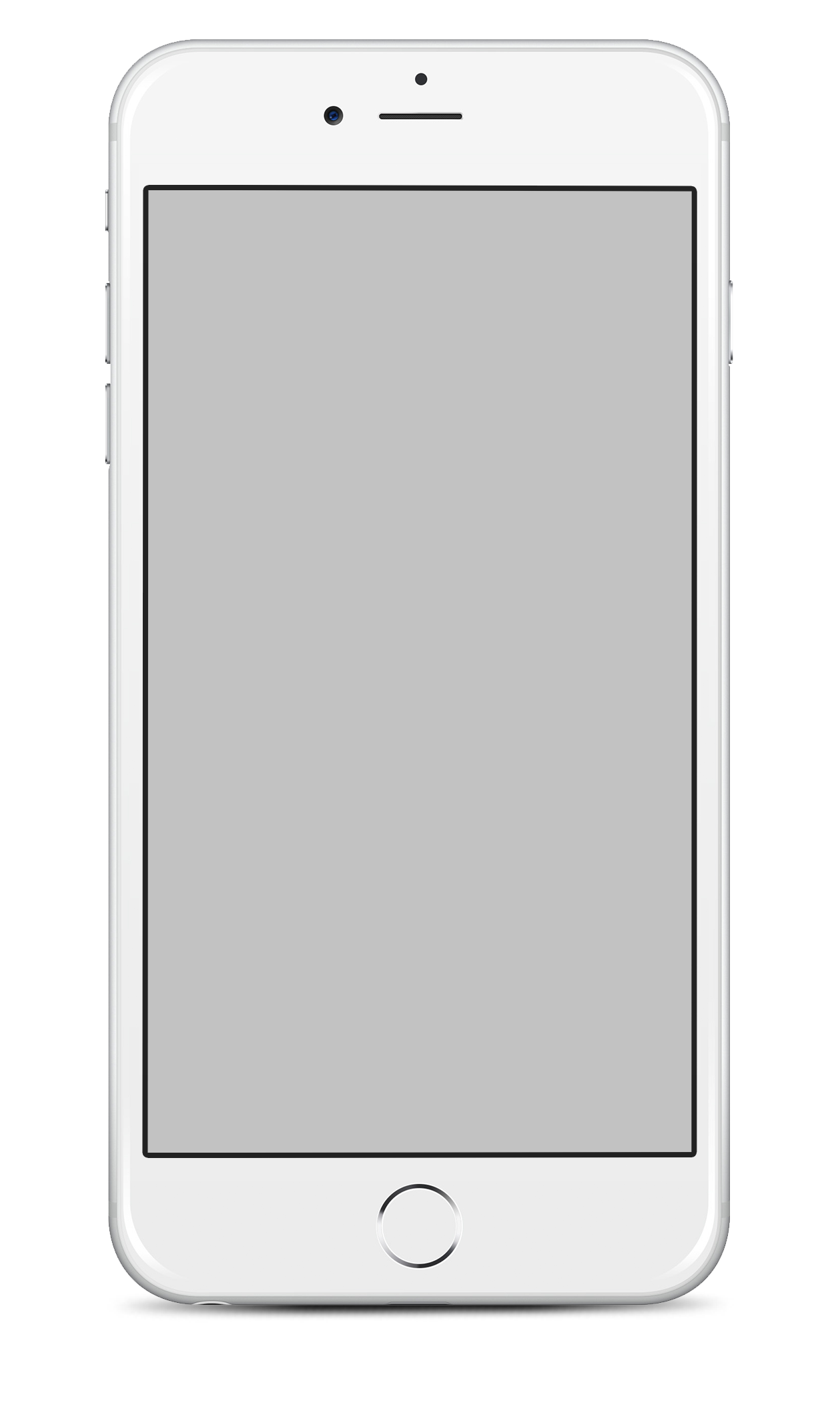 White Iphone Png (94+ images in Collection) Page 2.