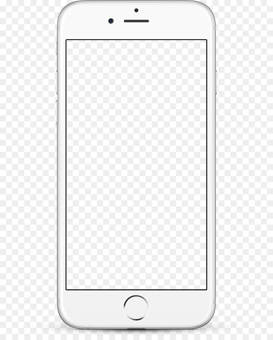 Iphone Png Free & Free Iphone.png Transparent Images #20172.