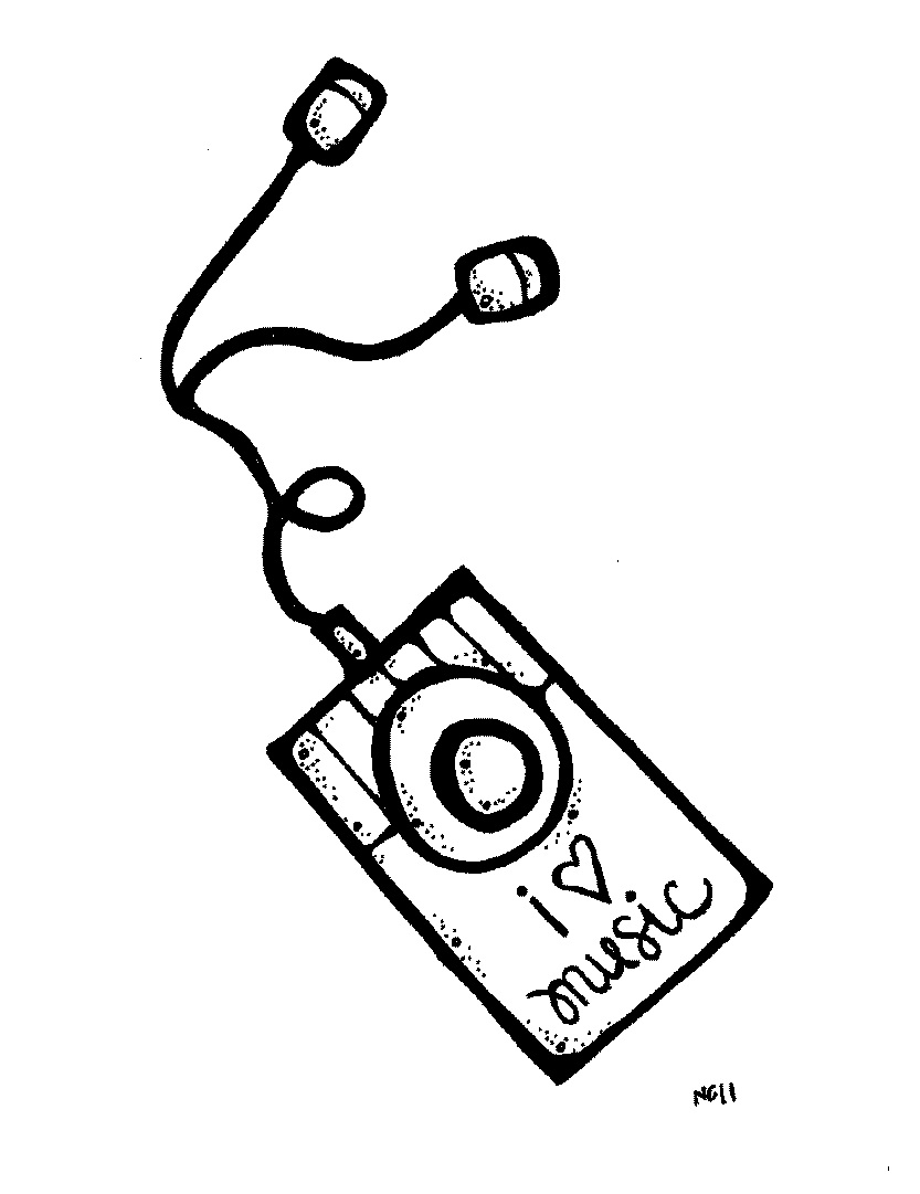 Free Ipod Cliparts, Download Free Clip Art, Free Clip Art on.