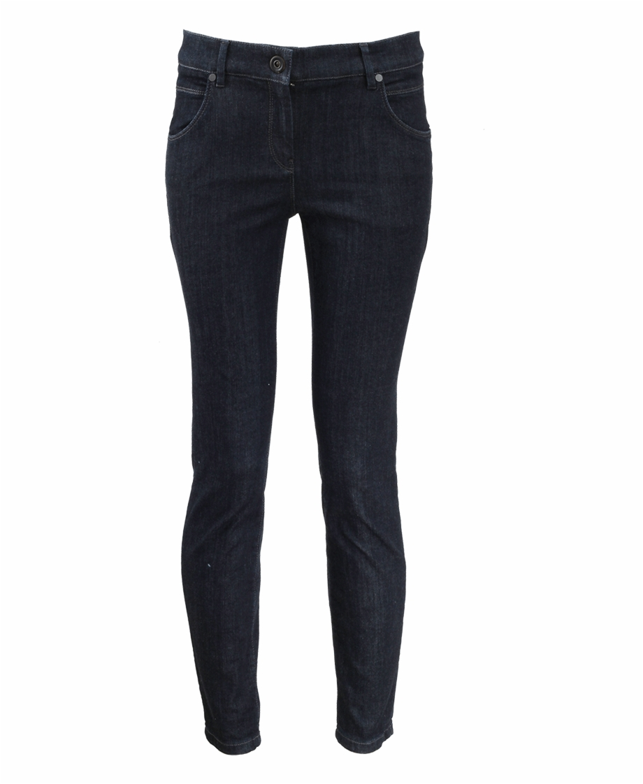 Skinny Jeans Png.