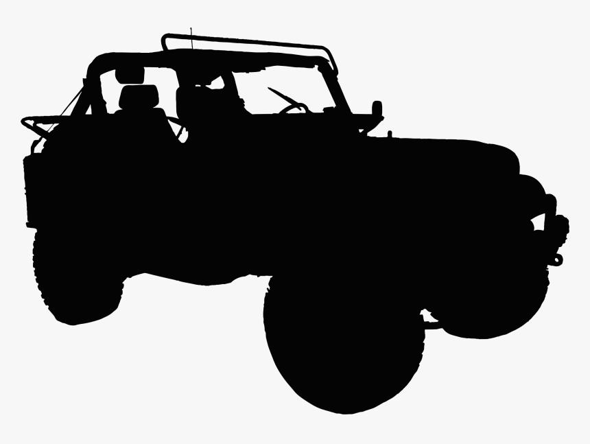 2006 Jeep Wrangler Car Jeep Cj Jeep Grand Cherokee.