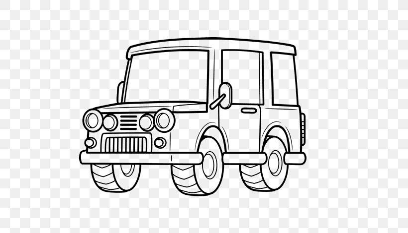 Jeep Wrangler Car Jeep Grand Cherokee Clip Art, PNG.